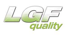 LGF Quality